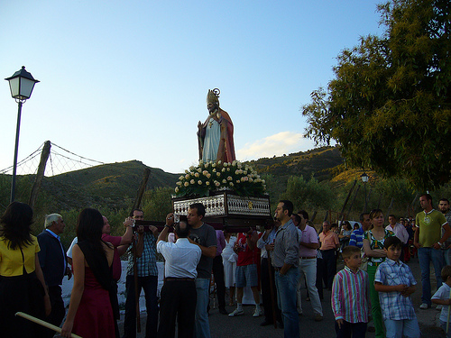 santesifoncastala2009
