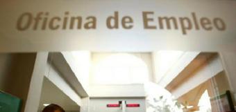 oficinasaeempleointerior