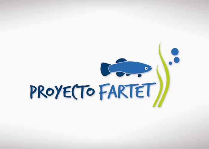 proyecto fartet