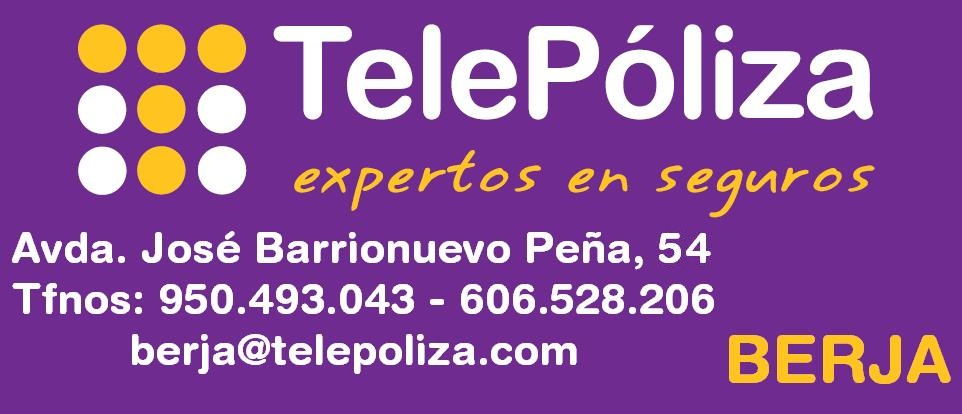 telepolizatiempo