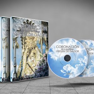 dvd_coronacion