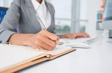 oferta empleo administrativa Berja