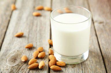 leche calcio osteoporosis
