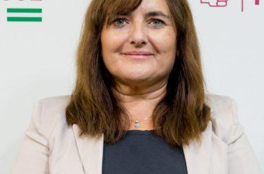 isabel-arevalo-berja-2019
